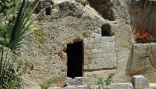 The Resurrection: Myth or History