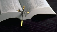Lent: Preparing for Spiritual Growth