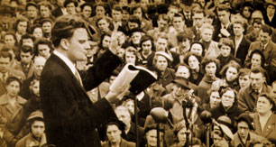 Billy Graham TV Archives