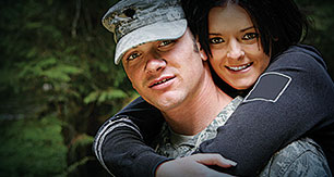 Donate-Military-Outreach-Featured