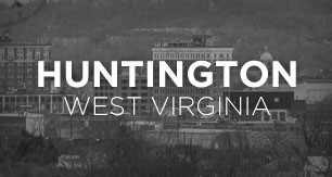 Huntington, West Virginia