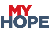 My Hope 2015 Logo