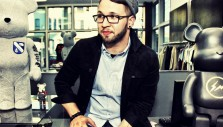 Andy Mineo: Problem Child to Child of God