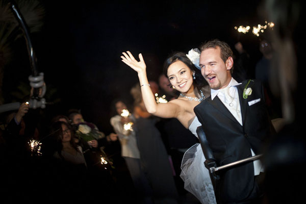 Vujicic wedding EDIT.jpg