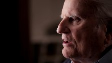 Billy Graham on My Hope