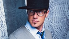 TobyMac on Rock the Lakes Erie this Weekend: It's Not 'Just Another Show'