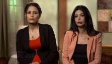 Captive in Iran: A Remarkable Story of Hope and Triumph