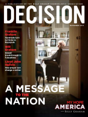 Decision-Cover-11-13