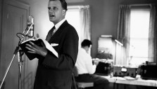 'The Billy Graham Tribute Channel' Debuts on SiriusXM to Honor the Late Founder of the Billy Graham Evangelistic Association