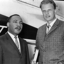 Remembering Dr Martin Luther King Jr Story Bgea