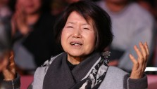 Simple Message of Jesus Touches Japanese Hearts at Will Graham Event