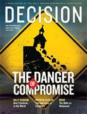 Decision May 2014
