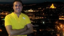 Saeed Abedini to President Obama: 'You Have My Prayers From Inside of These Walls'