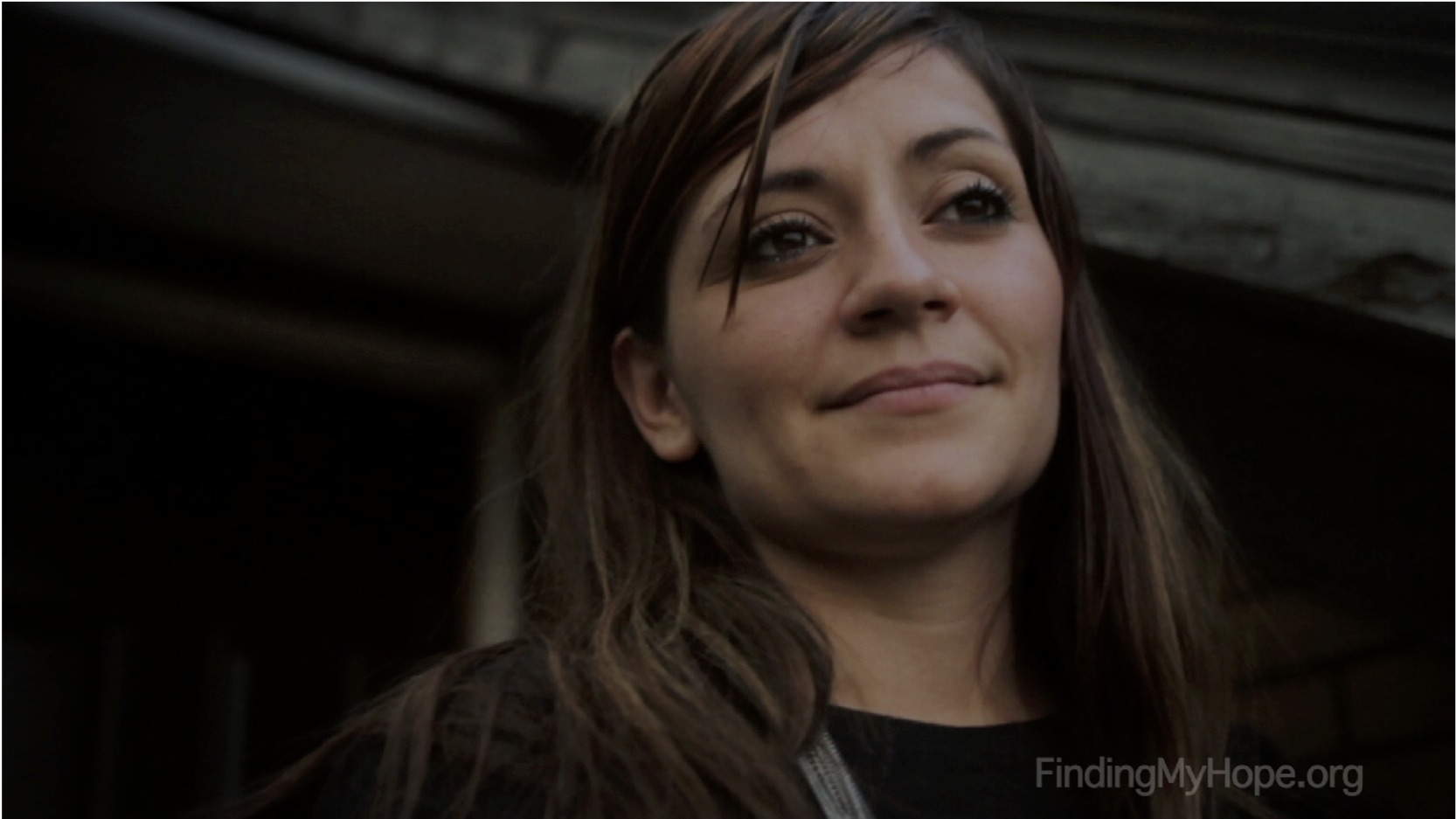 Moment Of Discovery Lacey Sturm