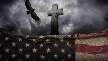 Is There Hope for a 'God Less America'?