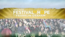 Festival of Hope Coming to Pittsburgh