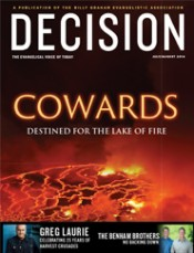 Decision | July-August 2014