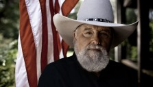 Charlie Daniels on Faith, America and Billy Graham