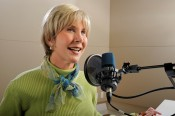 Joni Eareckson Tada to Hold Free Event at Billy Graham Library