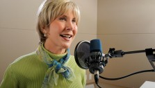 Joni Eareckson Tada Speaking at Billy Graham Library Monday