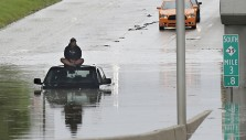 Rapid Response Team Deploys to Michigan After Record-Breaking Floods