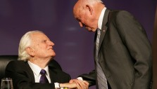 Remembering Chick-fil-A Founder Truett Cathy