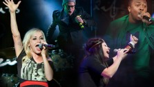 Rock the Lakes Erie: Sharing the Gospel in Pennsylvania and Around the World