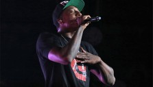How Lecrae 'Gained Everything'