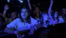 Upcoming 2015 Festivals and Celebrations