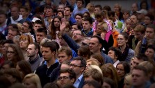 Salvation in Poland