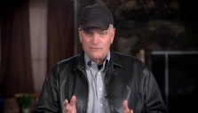 Franklin Graham: 'Vote Biblical Values' This Tuesday
