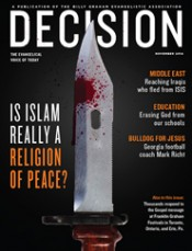 Decision_Nov14_Cover