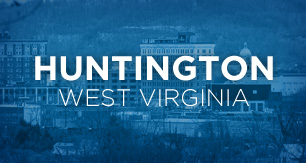Huntington West Virginia Celebration