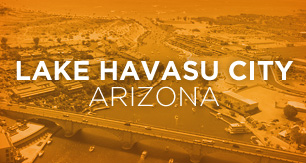 Lake Havasu City Arizona Celebration