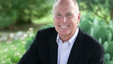Ask the Author: Max Lucado