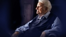 My Hope with Billy Graham Events Scheduled from Hawaii to New York