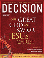 Decision_Dec14_Cover-175x229