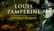 """Louis Zamperini: Captured By Grace"" Trailer"