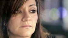 Moments of Change – Lacey Sturm