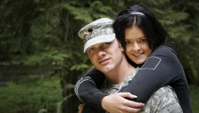 The Cove to Offer Free Marriage Retreats for Active-Duty Military Members