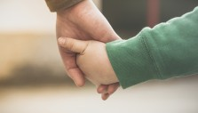 5 Answers from Billy Graham on Parenting