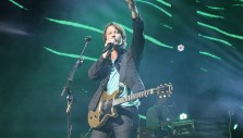 Tenth Avenue North Singer on Prayer and Purpose