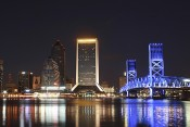 Jacksonville Ripe for Harvest and Ready to See God Move