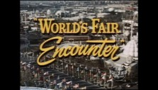 World's Fair Encounter