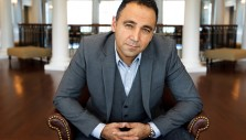 Former Muslim David Nasser: 'Muslims Are Not the Enemies, But the Prize'