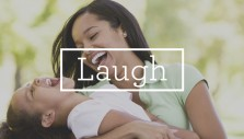'A Time to Laugh': 5 Ways to Add Laughter to Your Life