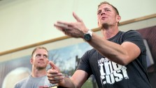 Benham Brothers on Being 'Lightning Bolts' for Christ