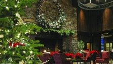 The Cove Celebrates the True Meaning of Christmas with Christmas at The Cove Events