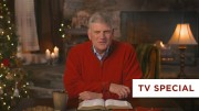 Billy Graham TV Special