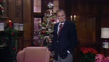 Billy Graham Classics: Christmas 1983 <em>Web Exclusive</em>